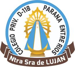 Colegio Privado D-118 Nuestra Señora del Luján